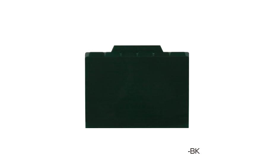 アクティフ 6インデックスフォルダー A5