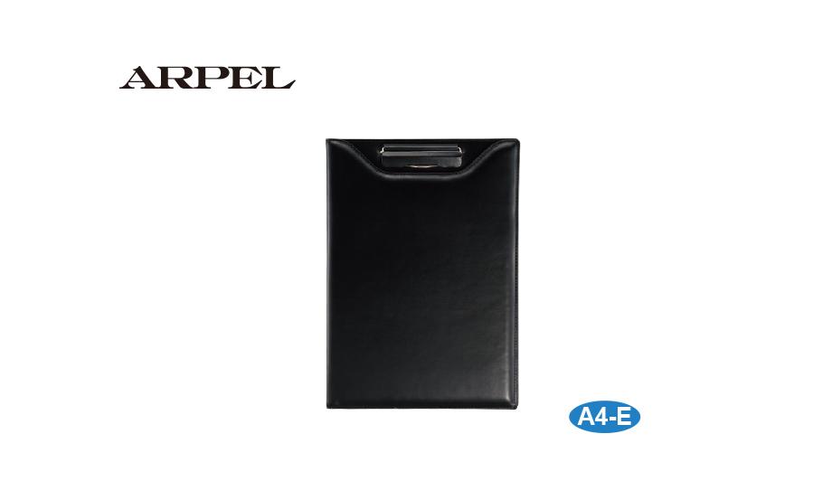 アルペル® クリップファイル