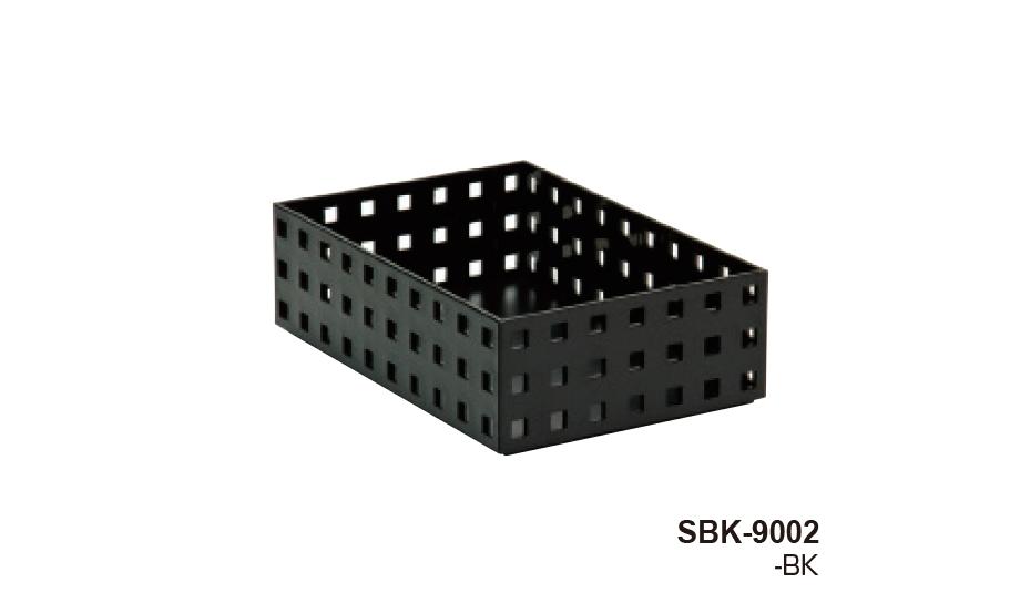 シスブロック黒