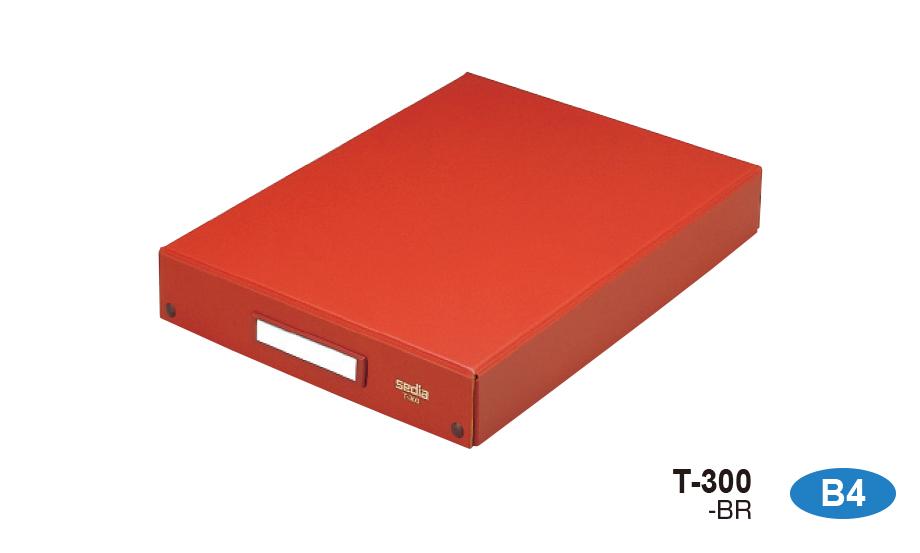 デスクトレーT300
